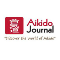 Aikido Journal Resources